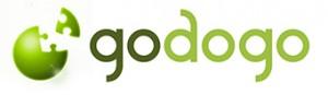 GoDoGo Design