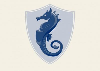 Brumby Bay Logo